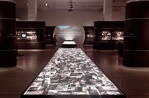 הבזקי זיכרון: צילום בתקופת השואה
