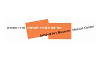 מוזיאון אשדוד לאמנות - מרכז מונארט