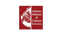 המכון האיטלקי לתרבות תל-אביב
