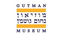 מוזאון גוטמן