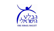 The Israel Ballet