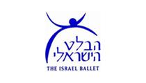 הבלט הישראלי