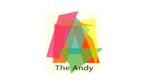 The Andy